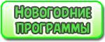 Detskaja-shou-programma-dlya-novogo-goda