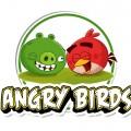 День рождения в стиле Angry Birds, аниматоры Angry Birds на день рождения ребенка