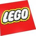 Lego Вечеринка