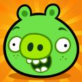 Аттракцион Angry Birds аренда