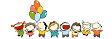 Детские праздники, аниматоры Киев