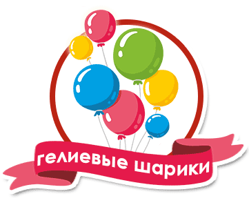 Аниматоры Амонг Ас в Киеве и пригороде на выезд. Звоните!