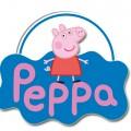 Аниматор Свинка Пеппа на детский праздник в Киеве и пригроде
